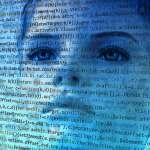 AI愈來愈強,人類該怕?其實比起被機器人取代,眼前有更大危機逼近,但多數人竟無感…