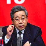 十九大改革》比美國人還多的中國3.5億學生 中國:一個都不能少上!