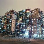 寧可當初拆的是金字塔!拆掉充滿娼妓、黑幫、賭場的「罪惡魔都」,竟讓全香港人遺憾...