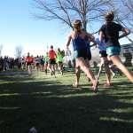 常常聽人說跑步傷膝蓋,是真的嗎?美國骨科專家:跑步很好,只有這3種人不適合