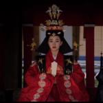 17歲處女禁止結婚!韓國王室選妃超嚴,明成皇后竟破格中選?原來背後有這層政治算計