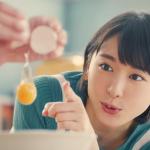 蛤蜊冷凍保存營養價值多8倍!學會日本專家這些料理鐵則,身體不再隱性營養失調!