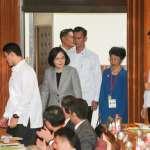 孫慶餘專欄:「維持善意」就是兩岸關係新模式