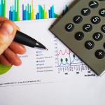 數學不好也可以進金融業?在美國投資銀行工作的學長分享,更重要的關鍵是...