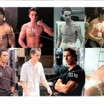 6張照片都是同一人!好萊塢最敬業的演員克里斯汀貝爾,再度為戲變身、連狗仔也甘拜下風