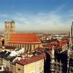 想出國工作該怎麼規劃?本土碩士分享他拿到德國公司offer的4個步驟!
