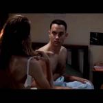 「阿甘」摸一下就「出來了」是早洩嗎?醫師:快做這個量表測驗,找回你的性福
