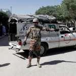 巴基斯坦證實:兩名中國人遭「伊斯蘭國」殺害