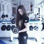 運動也能賺錢!高時薪又能保持健康體態,健身教練的一天這樣過!