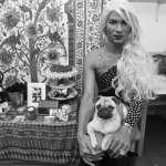 這才是「她」真正的衣服!英國攝影師拍下跨性別者最自信模樣,讓世人都驚艷