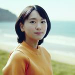沖繩人不是日本人?他們獨樹一格的長相、個性特質,打破一般人對日本人的印象