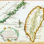 葡萄牙人口中的福爾摩沙,居然不是臺灣?學者解碼驚人真相,給你最接地氣的台灣史!