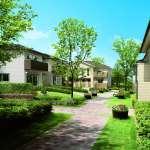 買間房能住多久?來看日本「全齡通用宅」設計!從出生到老死,住上50年也沒問題