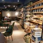 從5坪小店起家!兩大關鍵,路易莎咖啡用「平價飲品」衝出16億元年營收