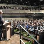 范建得觀點:迎向氣候公約「斐濟履約動能」將開啟的新秩序