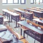 面對強大的人工智慧,國小校長擔憂:老師若還只會照課本教書,孩子競爭力將輸給機器