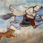 滿族人不吃狗,是狗曾救努爾哈赤一命?還是「狗吃屎」不衛生?原來民間習俗不一定是迷信