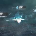 把F-22甩在身後的未來歐洲空軍主力!空中巴士釋出新世代戰機概念影片