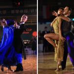 2017 WDC-AL 國標舞世界盃暨台灣巡迴積分總決賽 舞動桃園圓滿落幕