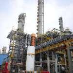 全世界減碳過招!中油發展綠色供電「氫」而一舉