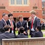「沒興趣的課,我才不修!」英國政府讓高中生這麼「任性」,竟打造出最優異的教育大國