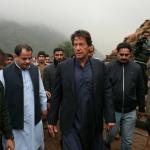 史上最古老「睡佛像」卻在穆斯林國家出土 巴基斯坦領導人趁勢推動宗教和諧