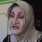 「真主阿拉才不在意你是不是跨性別者」穆斯林國家印尼的首間跨性別伊斯蘭學校