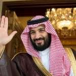 議會僅供參考,政府要職全是王室成員,沙烏地阿拉伯如何實施全球僅存的君主專制?