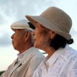 「將心愛的伴侶、長輩送去由別人照顧,不表示你沒有了愛。」忘了結髮妻的失智爺爺