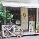 沖繩人才知道的巷弄小店!那霸市區療癒系早午餐、咖啡廳4家推薦,一來就捨不得走