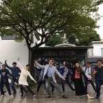 泰國高端媒體團赴新北考察 帶動來臺旅遊新熱潮