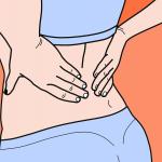 老是腰酸背痛好困擾?醫師解密竟是「這原因」作祟!若壞習慣不改,罹三高風險恐升11倍