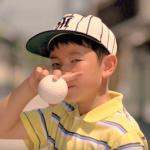 小小年紀當旅外球員有多辛苦?他送兒子出國,發現了台灣體育輸國外一大截的主因…