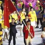 2020決戰東京奧運,中國軍團勝算幾何?
