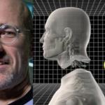 世界首例換頭手術「成功」?醫界批評:解剖屍體不是手術,連結活人脊髓近乎不可能
