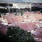 200年古宅岌岌可危,陳悅記家族將推動古蹟修復  升格為國家古蹟