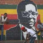 穆加比下台》非洲掌權逾20年「萬年總統」一籮筐 全球最高齡國家元首換她當