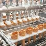 HACCP是怎樣的食品認證?能吃嗎?其實這跟NASA的太空人有關,1張表讓你搞懂他們在驗什麼