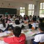 不必趕下班送小孩上補習班,也能養出學霸!中國父母靠「這招」省下大筆金錢和時間