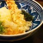 來京都絕對不要錯過這幾家店!內行旅人真心推薦6間私藏美味,高CP值餐點任君挑選