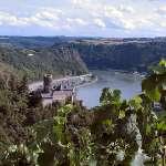 賺著瑞士工資、享受德國物價,沒事過幾條街到法國度假…這種生活太令人羨慕啦