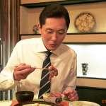 《孤獨美食家》裡出現的餐廳都是怎麼決定的?漫畫原作者揭露不為人知的創作秘辛