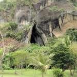 台東八仙洞再挖出2500年前新石器遺址!人類學者更推測:長濱文化可能來自遙遠的非洲...