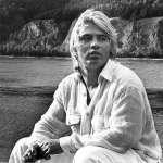 樂壇巨星殞落!「歌劇界的貓王」霍洛斯托夫斯基腦癌病逝 享年55歲