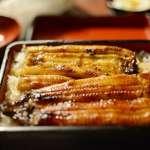 2個半小時直飛名古屋!超人氣美食千萬別漏掉鰻魚飯3吃,以及這4樣特色小吃