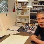 「你們大人不讀書,卻拼命要孩子讀!」日本繪本大師超直白,犀利戳破無數家長盲點