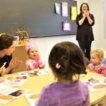 「無狼師、零虐童」英國3大制度嚴格把關幼教老師!讓人讚嘆不愧為獨步全球「育兒大國」