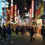 在日本錯過末班電車,怎麼辦?免緊張,這4招幫你安全度過一晚