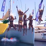 jump ship意思不是跳船,是跳槽!職場商用英文裡,ship、boat和船有關的8種用法