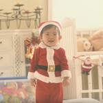 才12月初就要佈置聖誕節了嗎?3份科學研究竟同時顯示:提前裝飾耶誕有「這些」健康效果